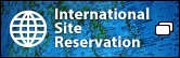 International Site Reservation