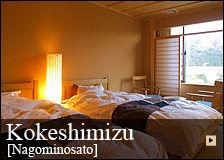 Kokeshimizu